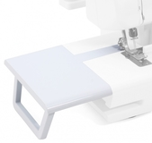 Brother Overlock Extension Table | SERGERWT2