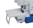 Brother Overlock Extension Table | SERGERWT2 Overlock & Cover Hem Extension Tables For Brother 3
