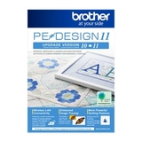 Brother PE Design 11 Upgrade Kit