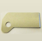 Brother PR-650 Fixed Knife PRTPlate