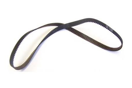 Brother PR-650 Motor Belt