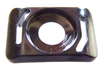 Brother PR-650 Plate Cover