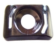 Brother PR Needle Plate Spacer Cover Brother PR 650 / 655 Spare
