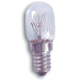 Brother Standard Screw Light Bulb