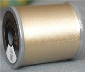 Thread - Beige