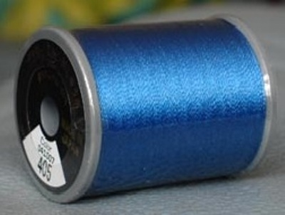 Thread - Blue