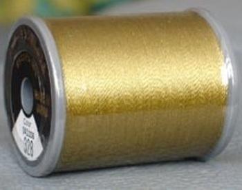 Thread - Brass