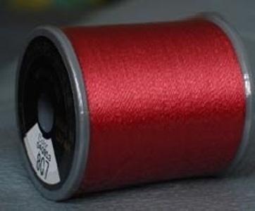 Thread - Carmine