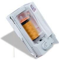 Brother Thread Cassette Set TC1