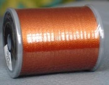 Thread - Clay Brown