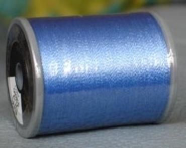 Thread - Cornflower Blue