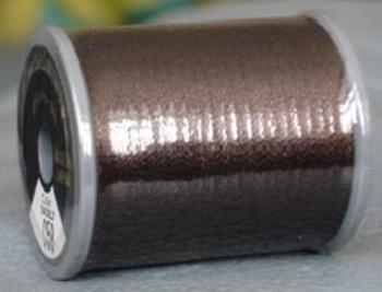 Thread - Dark Brown