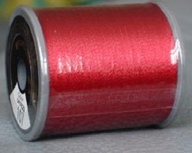 Thread - Dark Fuchsia