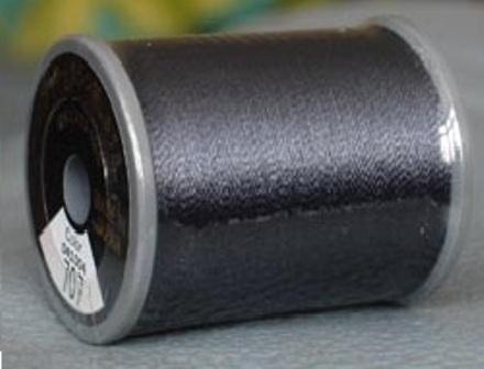 Thread - Dark Grey