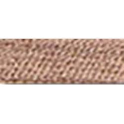 Thread - Dark Highlight Taupe