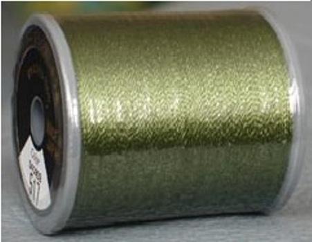 Thread - Dark Olive
