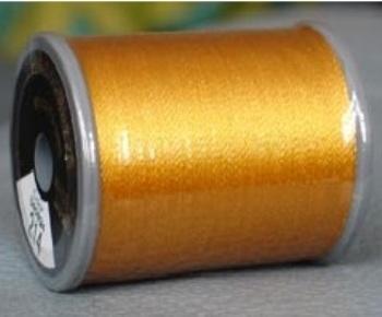 Thread - Deep Gold