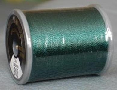 Thread - Deep Green