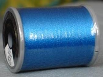 Thread - Electric Blue