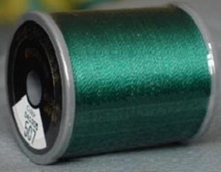 Thread - Emerald Green