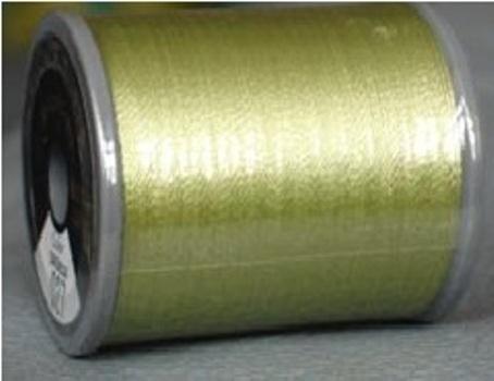 Thread - Fresh Green