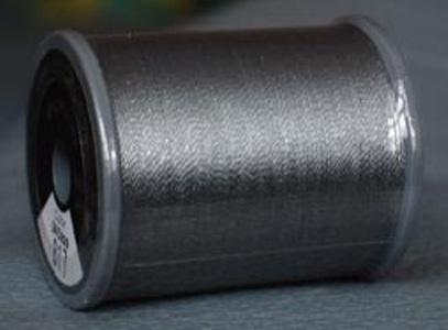 Thread - Grey