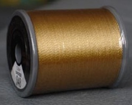 Thread - Khaki