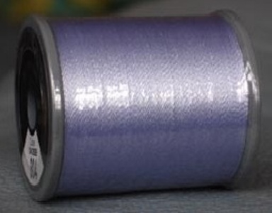 Thread - Lavender