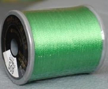 Thread - Leaf Green