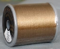 Brother Thread - Light Brown | ET323