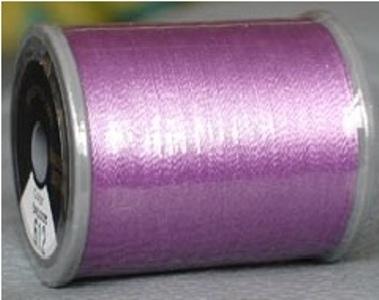Thread - Lilac