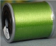 Brother Thread - Lime Green | ET513