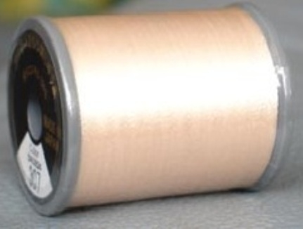 Thread - Linen