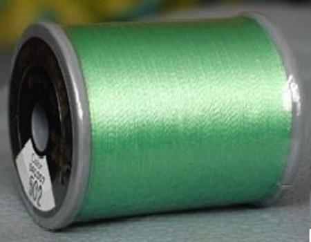 Thread - Mint Green