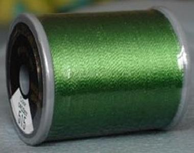 Thread - Moss Green