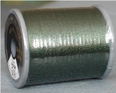Thread - Olive Green