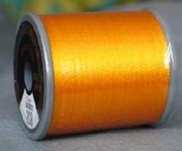 Thread - Orange