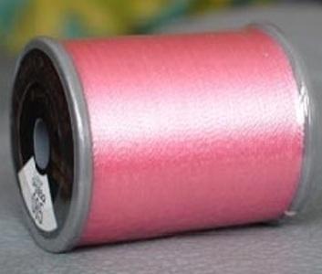 Thread - Pink