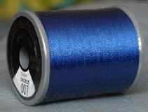 Brother Thread - Prussian Blue | ET007