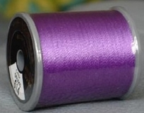 Brother Thread - Purple | ET614