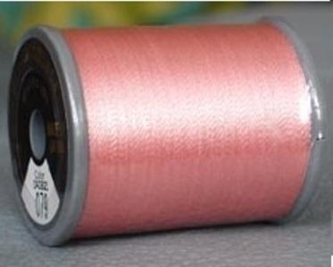 Thread - Salmon Pink