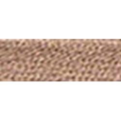 Thread - Shading Beige