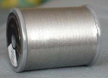 Thread - Silver