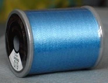 Thread - Sky Blue