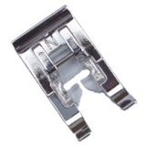 Brother Transparency Presser Foot