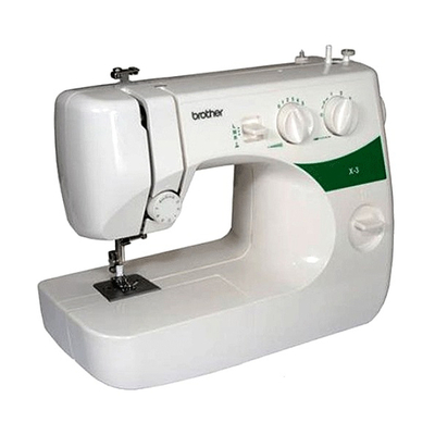 Sewing Machine Repairs Brother Sewing Machine Repairs Custom Brother Sewing Machines Repair