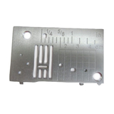 Brother XL Series Needle Plate
