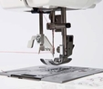 Brother XR27NT Sewing Machine 3