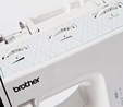 Brother XR27NT Sewing Machine 5