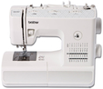 Brother XR37NT Sewing Machine Sewing Machine